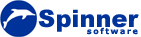 Spinner Software